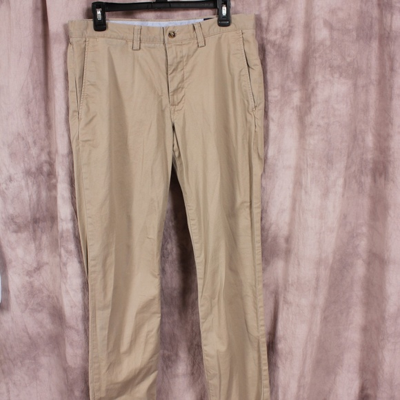 f13ab643c1 Polo Ralph Lauren Stretch Straight Fit Chinos